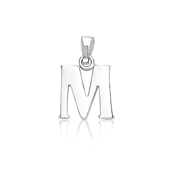 Taraash Sterling-Silver Pendant  For Unisex Silver-PD0790S