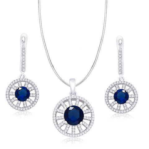 Value Deals - Pendant Sets with Chain