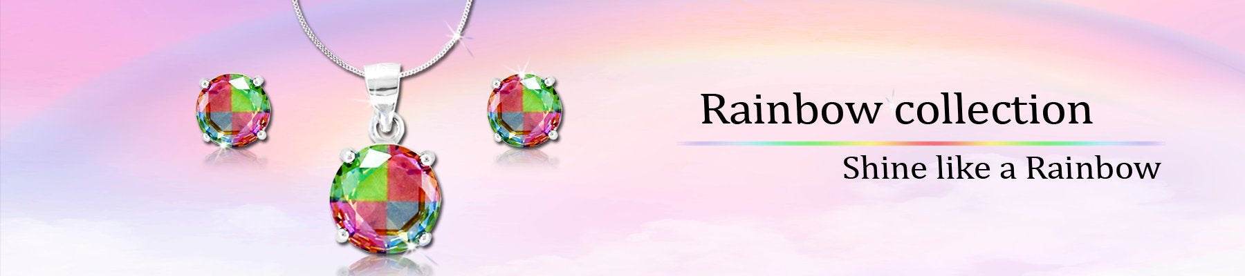 Taraash Sterling Silver Earrings Offer