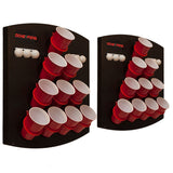 PREORDER 2 Pack of Oche Pong Boards ETA MID AUGUST