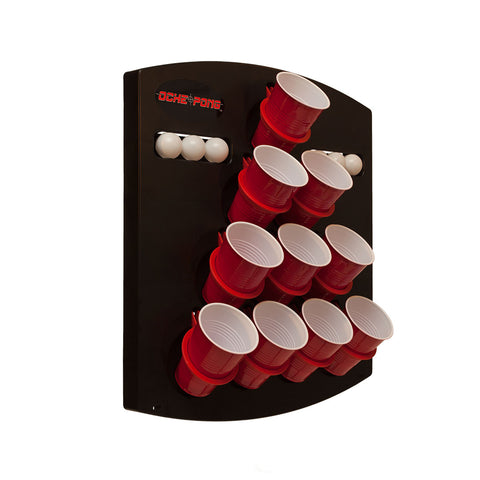 Oche Pong Single Board