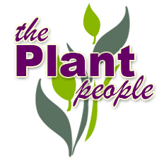 The Plant People