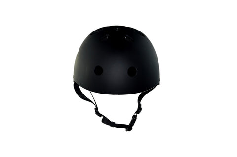 Casque de protection TaagWay