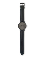 Load image into Gallery viewer, Andreas Ingeman watches - Three O NINE Collection lacquer band