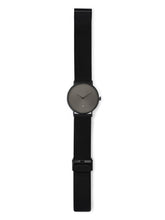 Load image into Gallery viewer, Andreas Ingeman watches - Six O NINE Collection mesh band