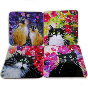 3 for 2 on cushions and coasters