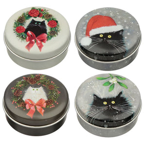 Gift ideas to help Mama Cat Animal Rescue