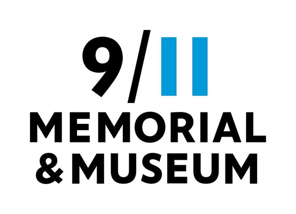 Donate to the 9/11 Memorial & Museum