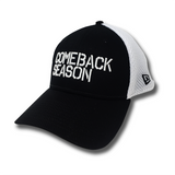 Comeback Season New Era Cap