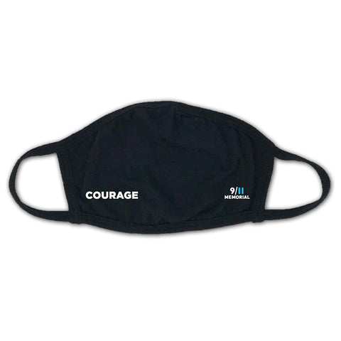 Courage Face Mask SD