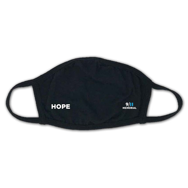 Hope Face Mask SD