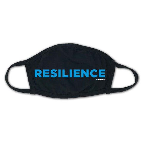 Resilience Face Mask LD