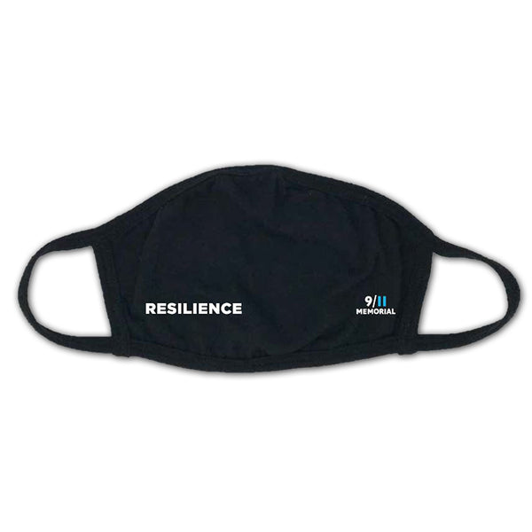 Resilience Face Mask SD