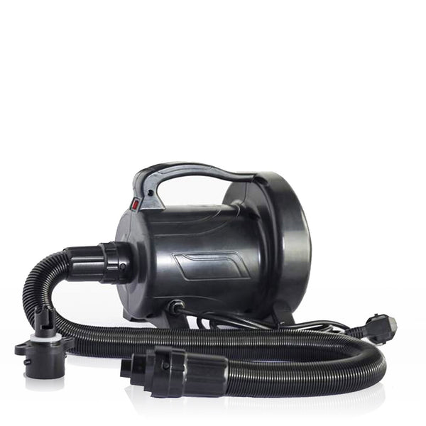 1200w High Output Air Pump