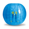 adult, bubble soccer, bubble bump, bubble ball, knockerball, battle balls green / blue adult