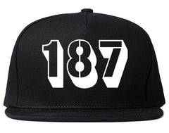 Summer 2014 Collection Snapbacks