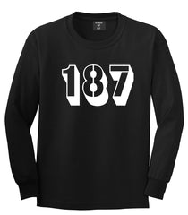 Summer 2014 Collection Long Sleeve T-Shirts