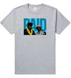 Paid In Full Artwork T-Shirt