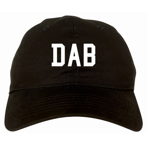 Dab Dad Hat Cap by Kings Of NY
