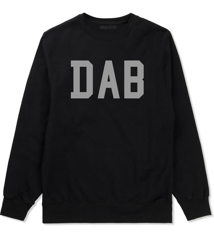 Dab Crewneck Sweatshirt by Kings Of NY