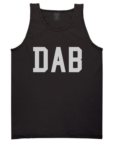 Dab Tank Top by Kings Of NY
