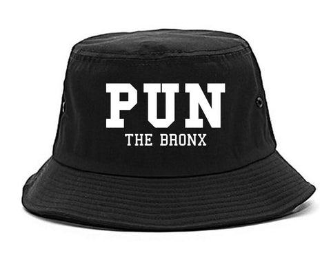 49bc633d4f3 Big Pun The Bronx Bucket Hat by Kings Of NY – KINGS OF NY