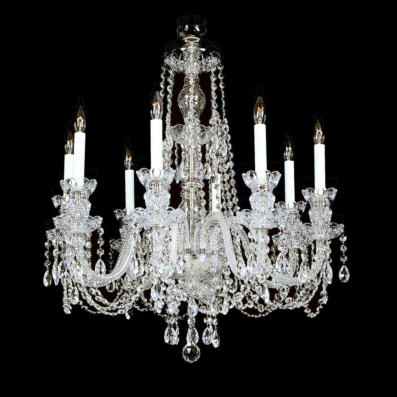 lights chandelier id antique lampen wall php schonbek list sconce empire replacement shoenbek chandeliers we swarovski co stud on studs service schonbe ceiling model earrings hongkong sunwe catalogue crystal ltd cleaning ebay crystals lighting customer