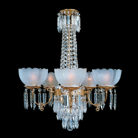 Crystal Chandeliers Tagged All Victorian Chandeliers Kings – Victorian Chandelier