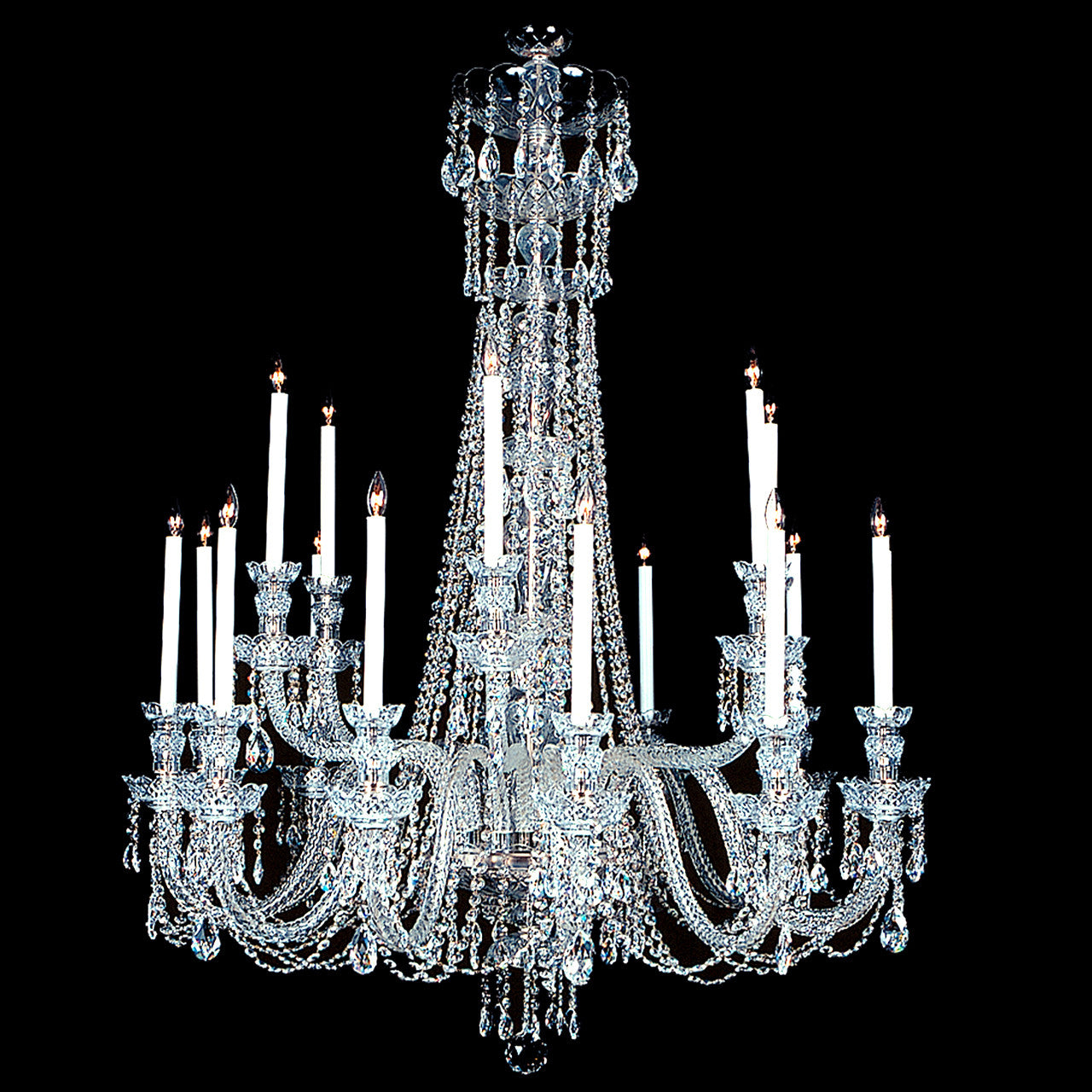 inspirations and schonbeck home interior chandelier for of diamond chandeliers with ceiling swarovski beautiful light crystal