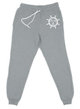 Unisex Sweatpants *temporarily out of stock*