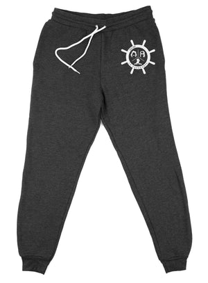 Unisex Sweatpants