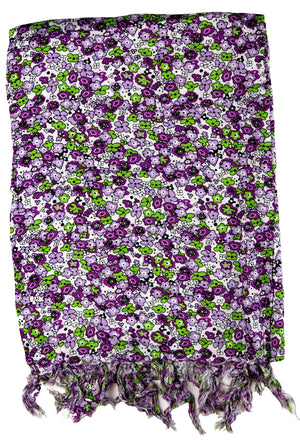 Sarong (Lucky Dip Colours)