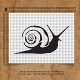 Snail Technical