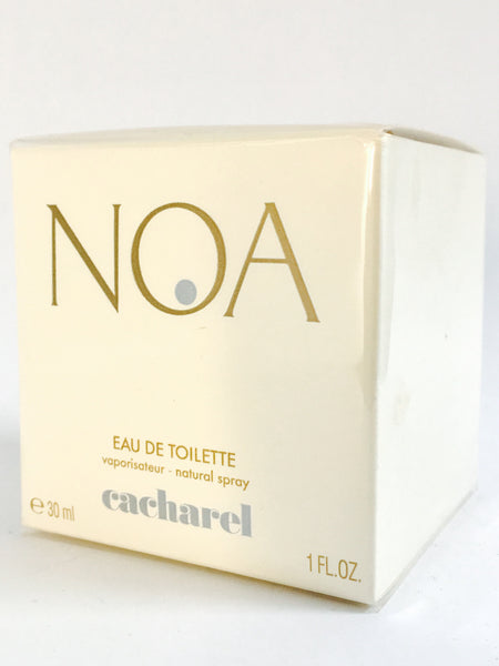 Cacharel Noa Eau de Toilette für Damen (EDT)
