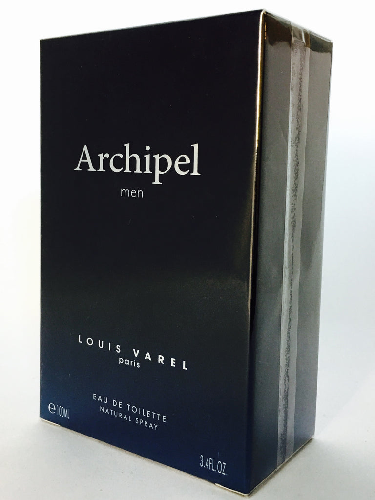 Louis varel Archipel für Damen(EDT)