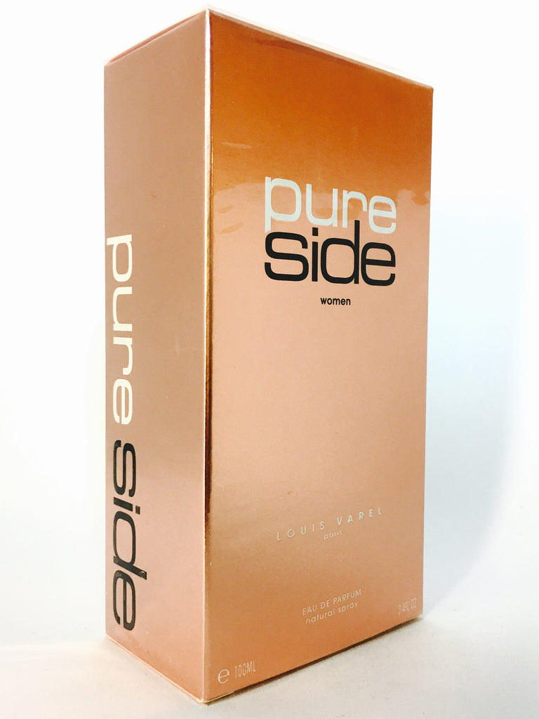 Louis varel pure side(EDP)