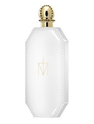 Madonna Truth or Dare Eau de Parfum für Damen (EDP)