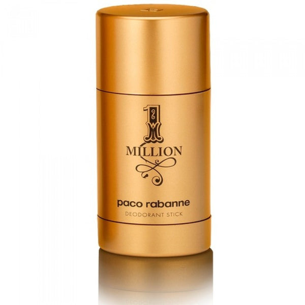 Paco Rabanne One Million Deostick für Herren