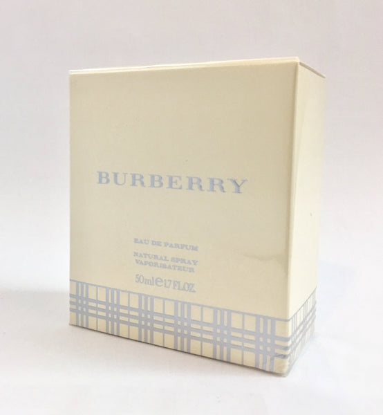 Burberry for Women Eau de Parfum für Damen (EDP)