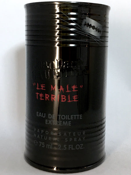 Jean Paul Gaultier Le Male Terrible Eau de Toilette für Herren (EDT)