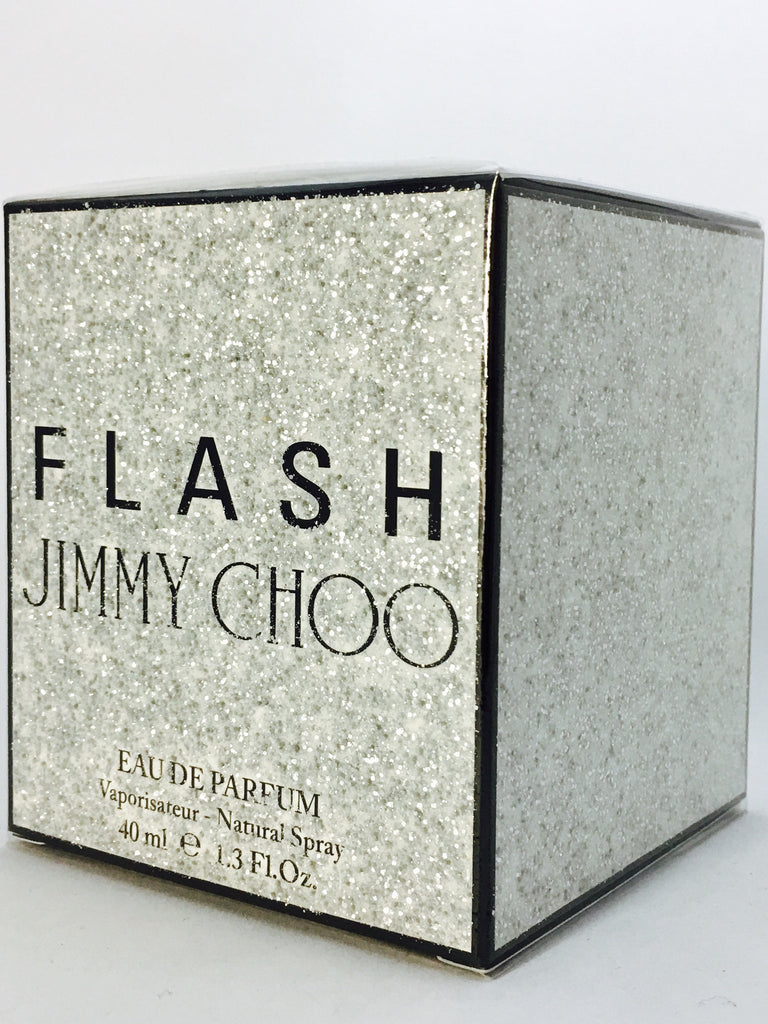 Jimmy Choo Flash Eau de Parfum für Damen (EDP)