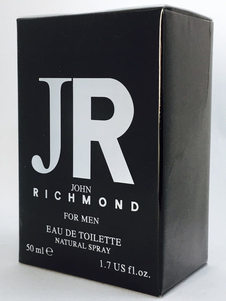 John Richmond For Men Eau de Toilette für Herren (EDT)