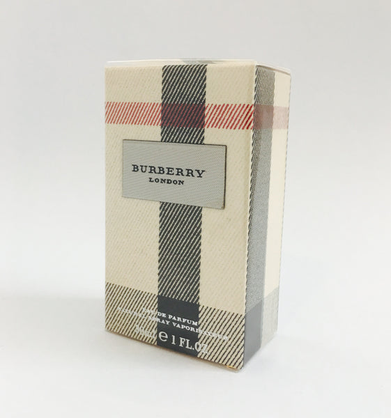 Burberry London Eau de Parfum für Damen (EDP)