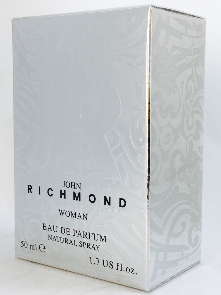 John Richmond Woman Eau de Parfum für Damen (EDP)