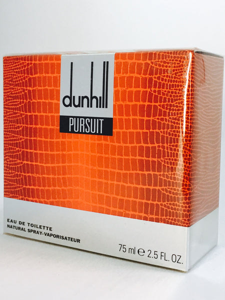 Dunhill Pursuit Eau de Toilette für Herren (EDT)