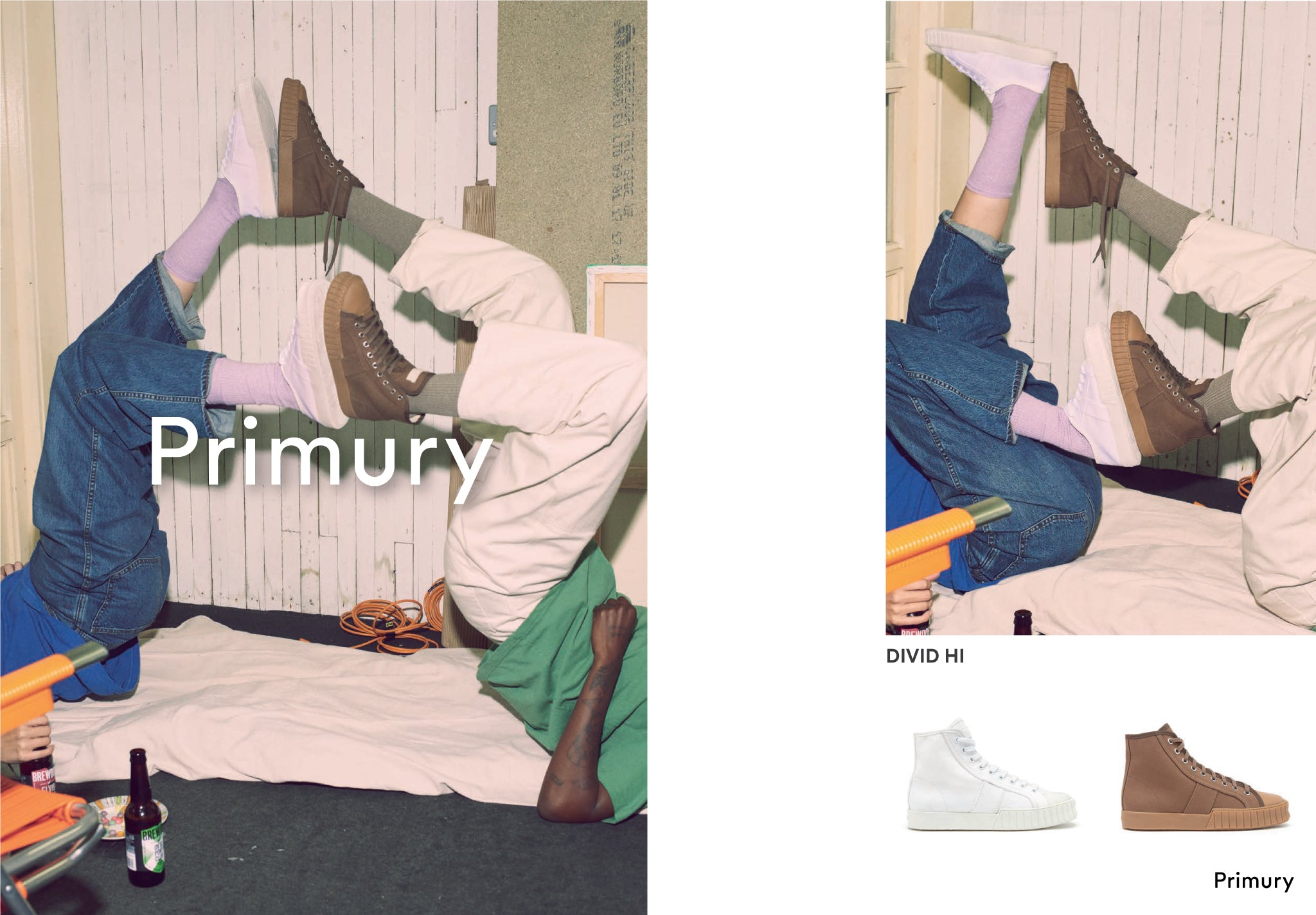 PRIMURY AW20 Lookbook 02