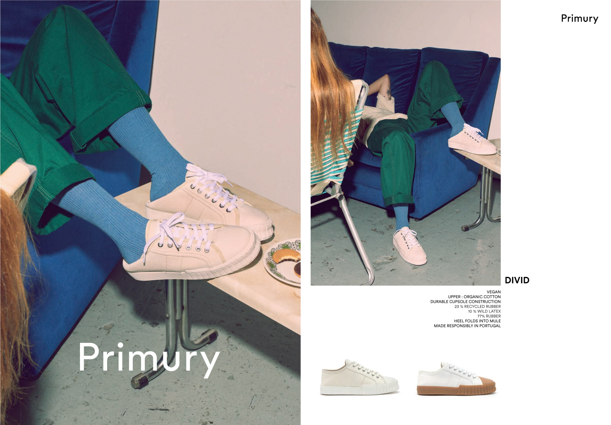 PRIMURY AW20 Lookbook 04