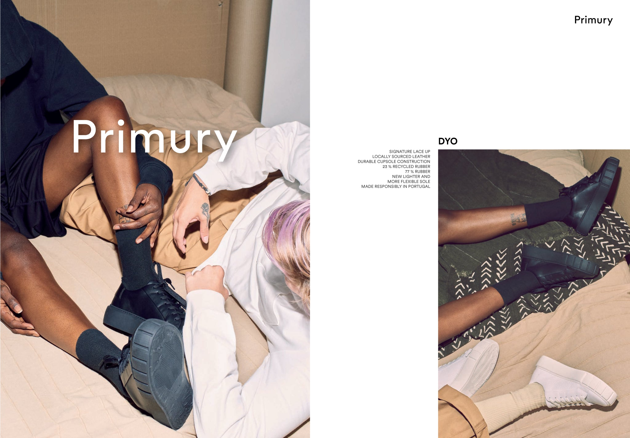PRIMURY AW20 Lookbook 08