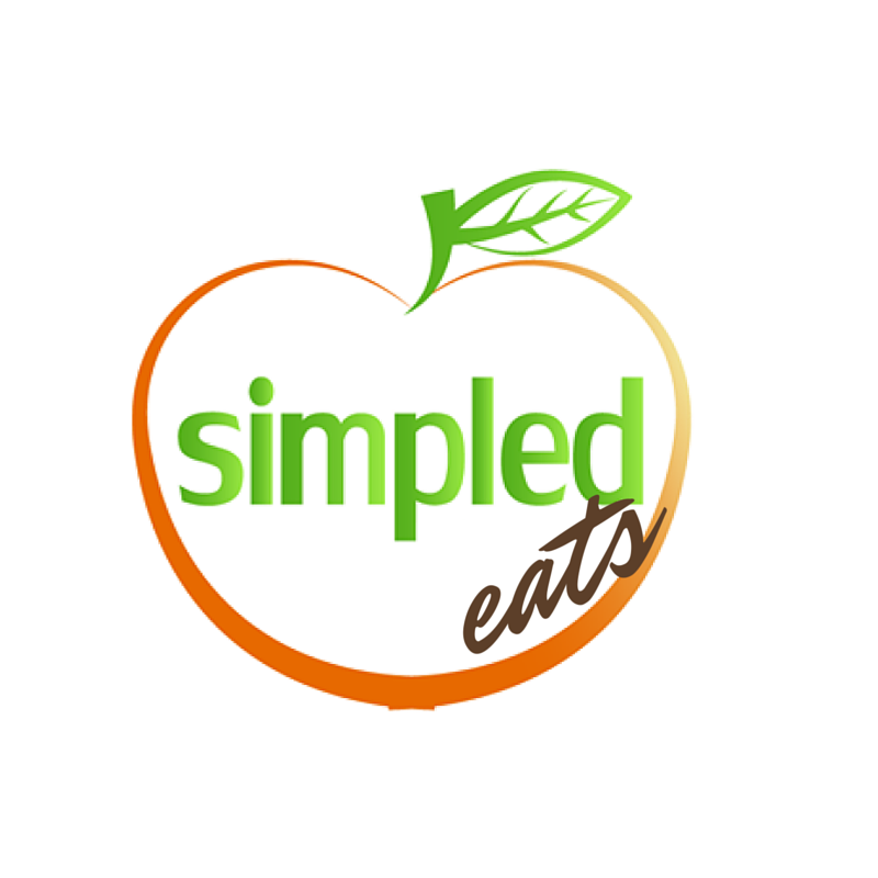 simpled eats
