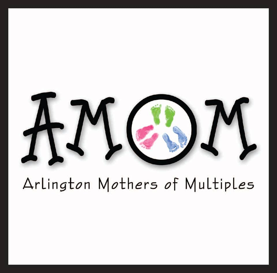 The Arlington Mothers of Multiples Collection